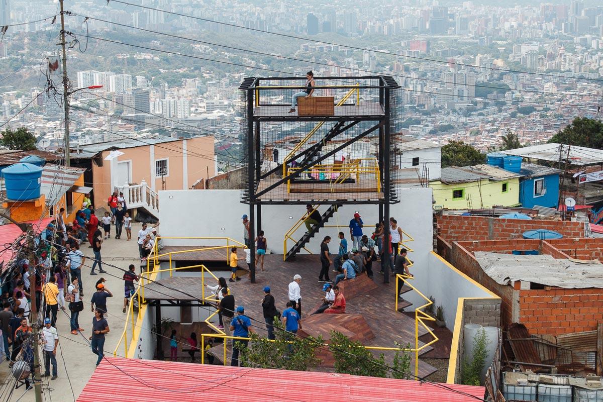 2-05212015_Espacios-de-Paz-2015_Barrio-El-70_Foto-Saul-Yuncoxar-2056
