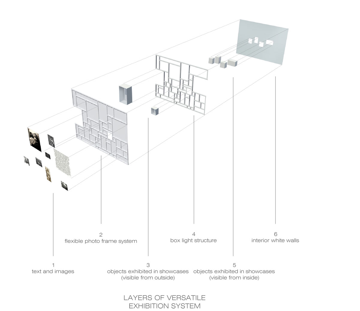 CHA_Marubi_concept-3