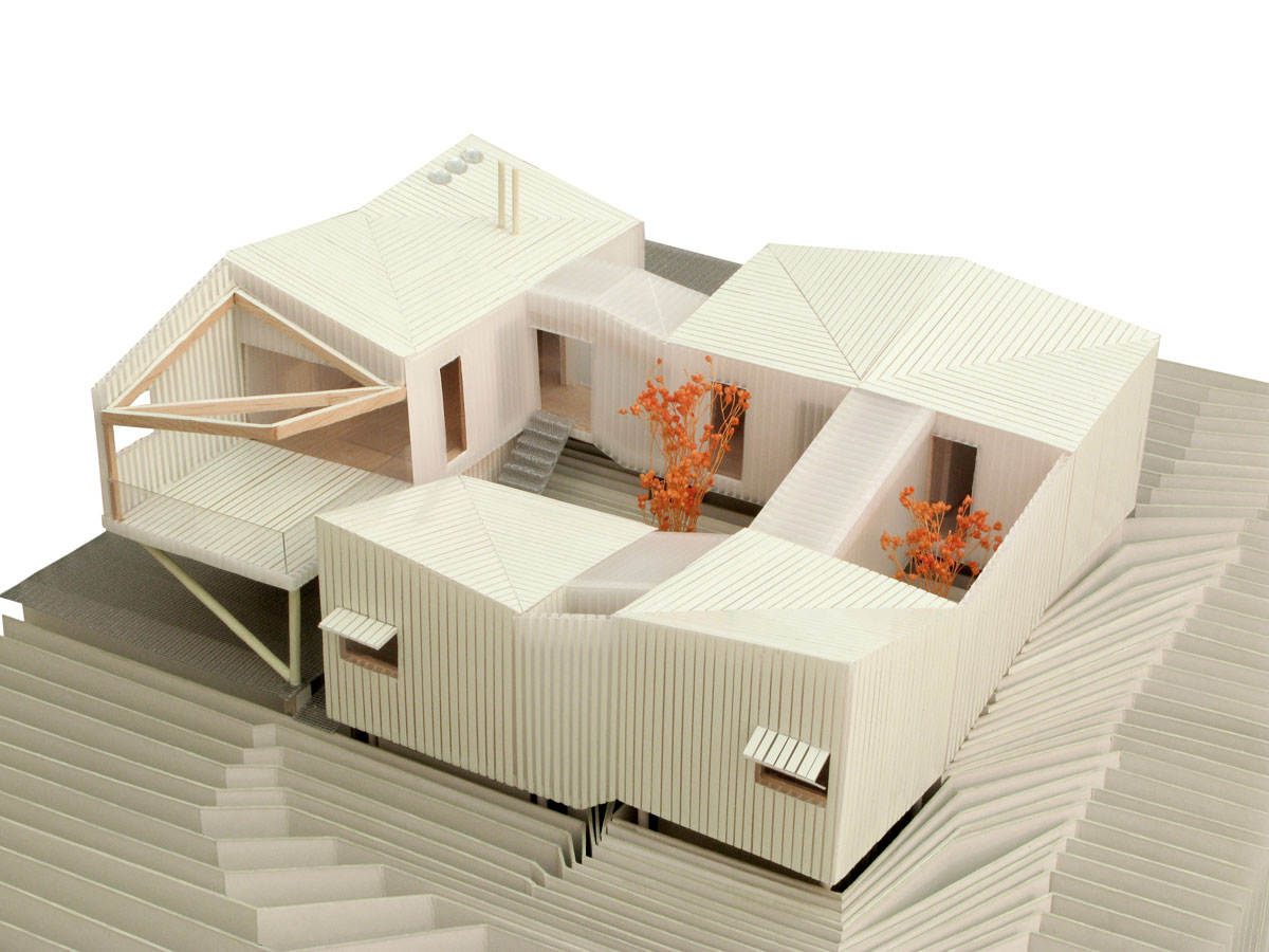HOUSE-OF-WOULD-MODEL-1