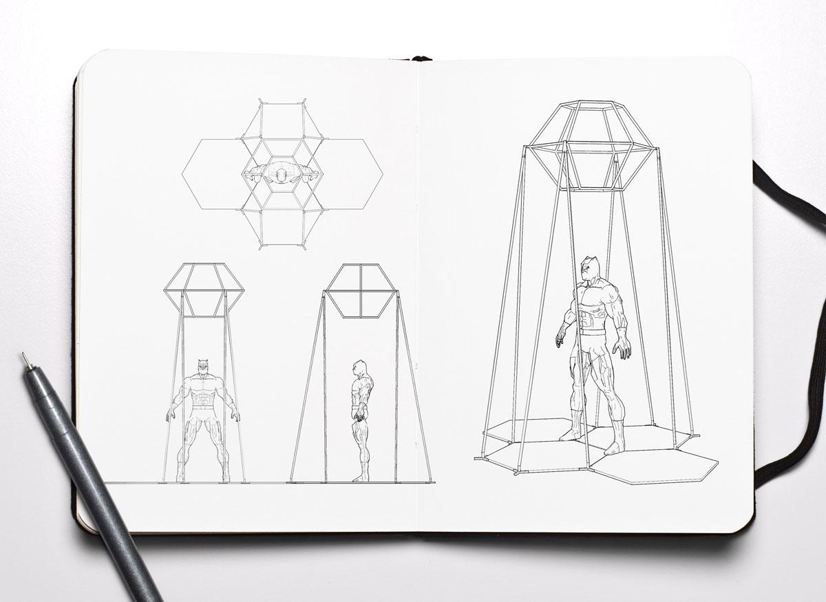Sketch---Super-Pod