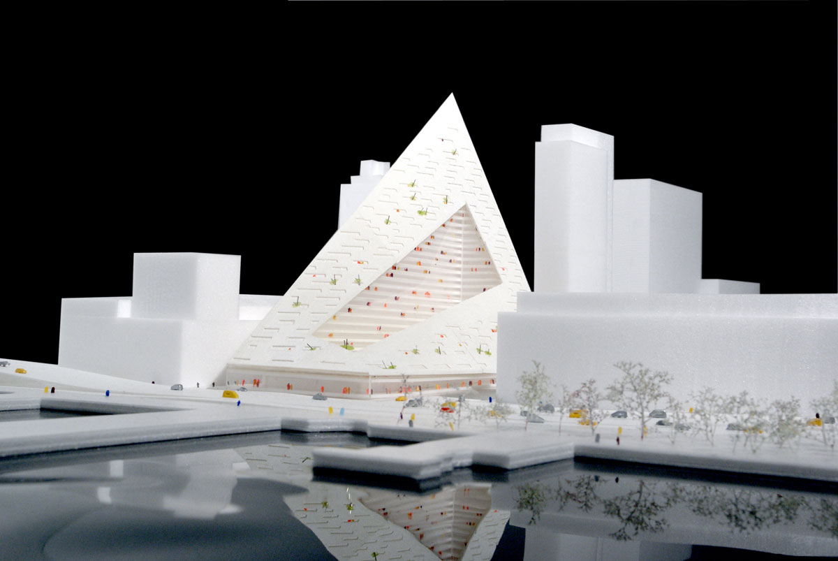 VIA_Model_Image-by-BIG---Bjarke-Ingels-Group_03_original