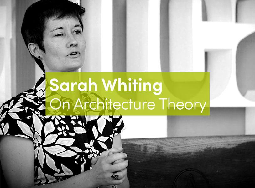 sarah essayforum.com