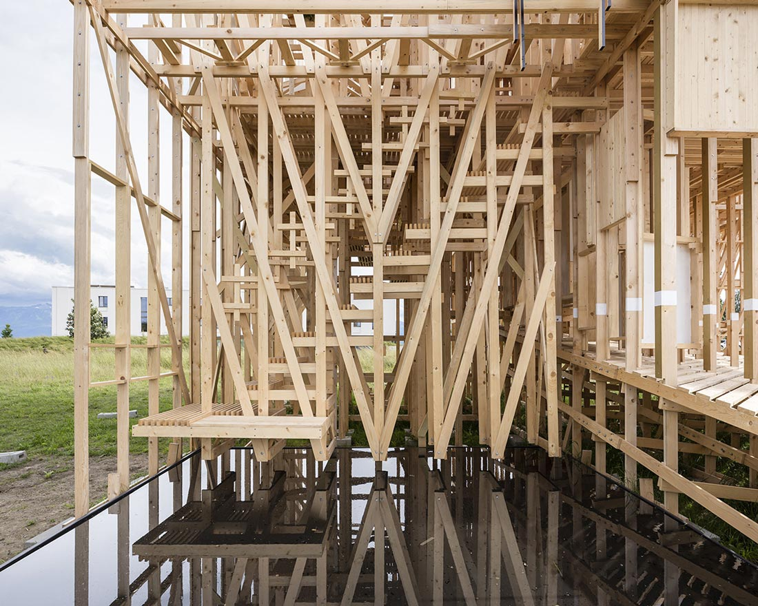 10_realization-09-Dylan-Perrenoud-_-ALICE-EPFL