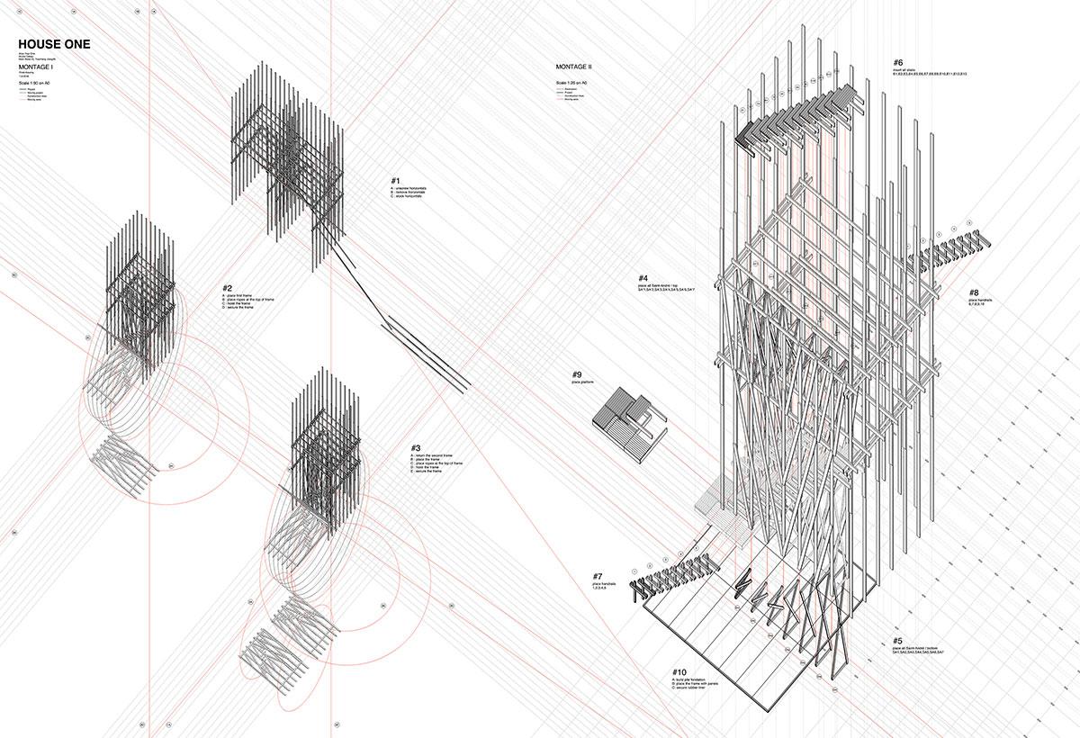 1_montage--ALICE-EPFL