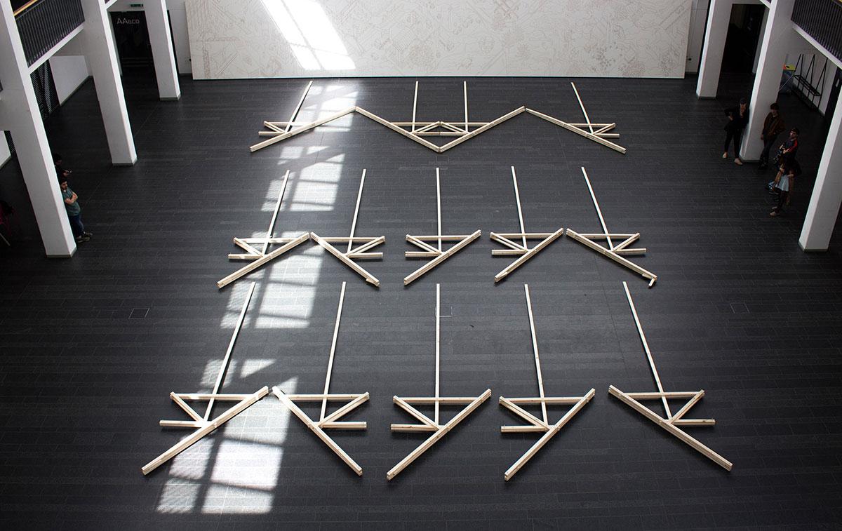 1_prefabrication-03--ALICE-EPFL
