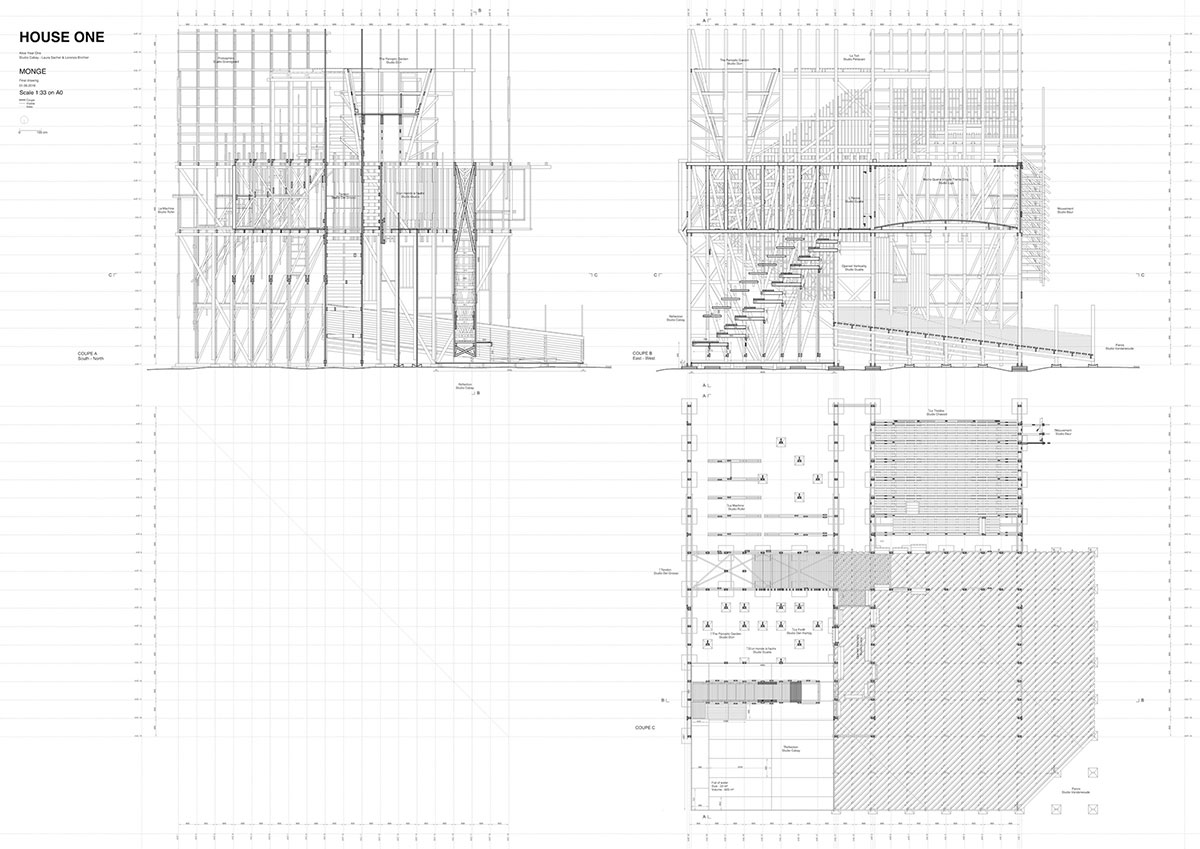 2_projection-de-monge-ALICE-EPFL
