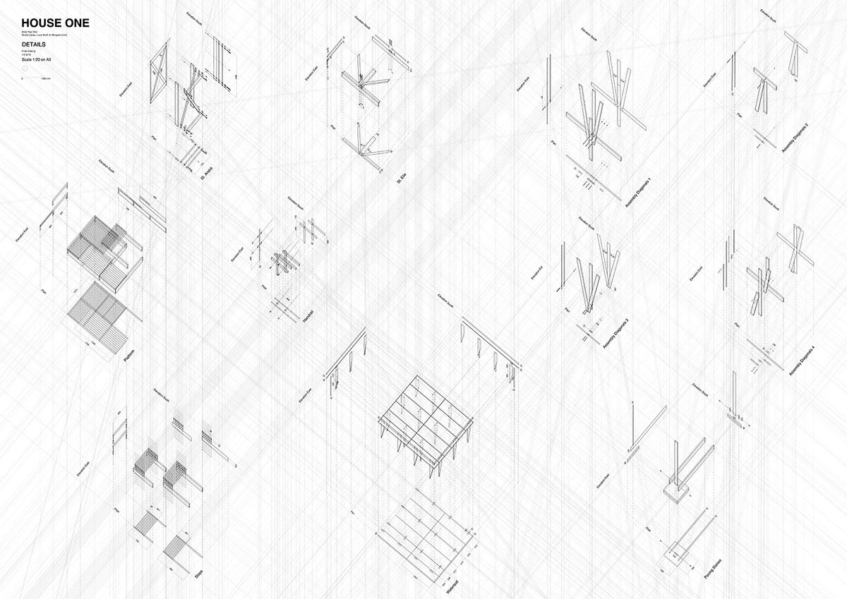 3_details--ALICE-EPFL