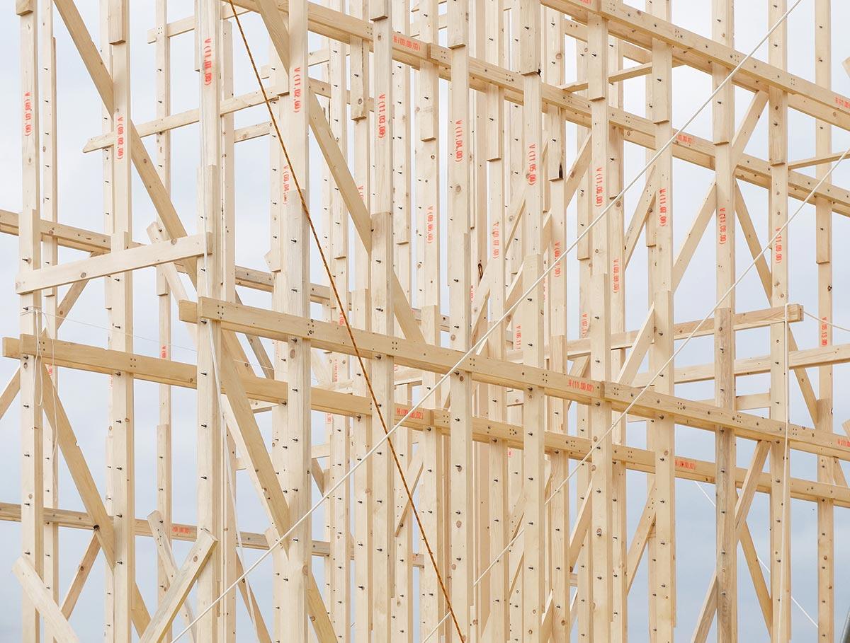6_proto-structure-09--ALICE-EPFL