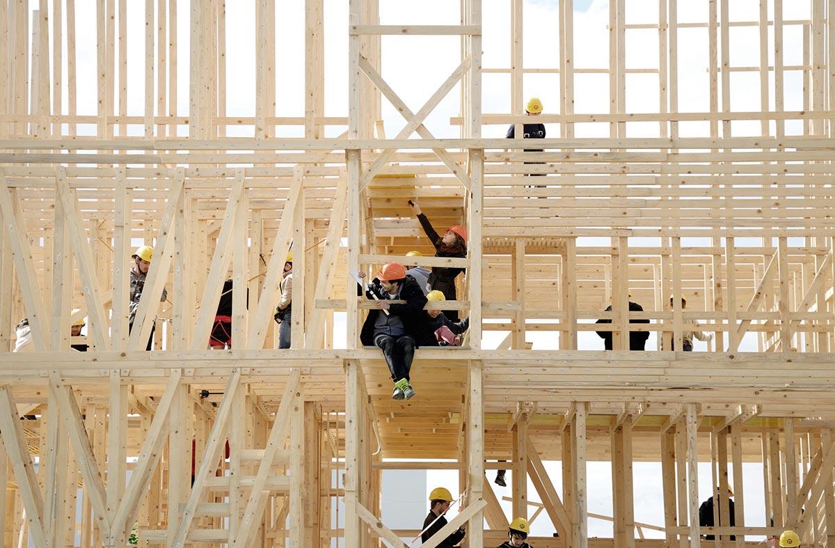 8_construction-05--Alessandra-Ortelli-_-ALICE-EPFL