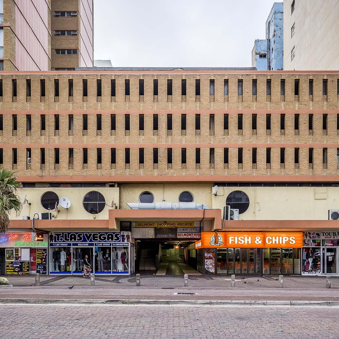 Durban-11