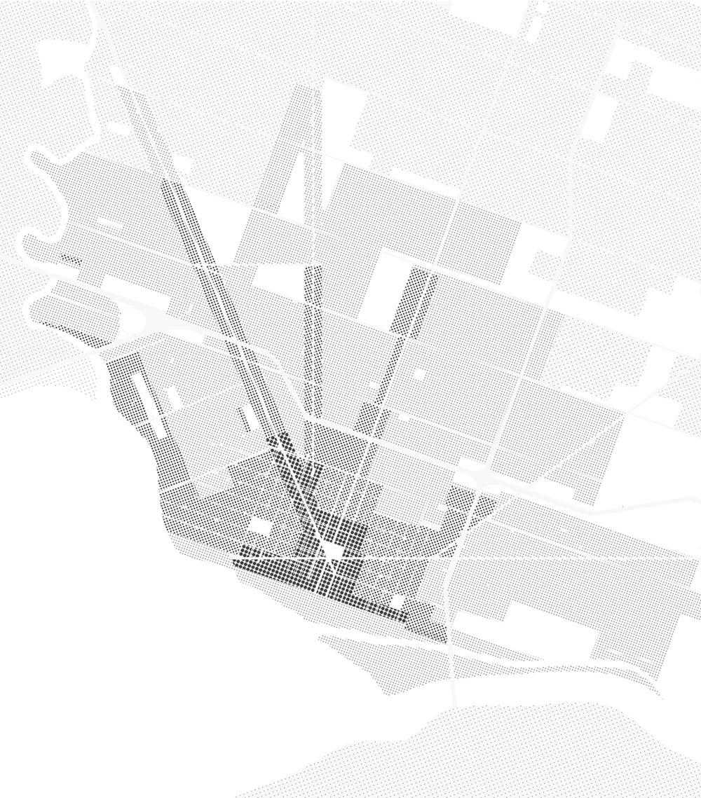 figure-3-cityscale-intact_2
