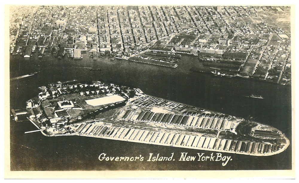 Historical-Gov-Island-3