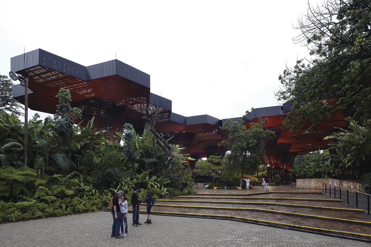 Orquideorama-0162