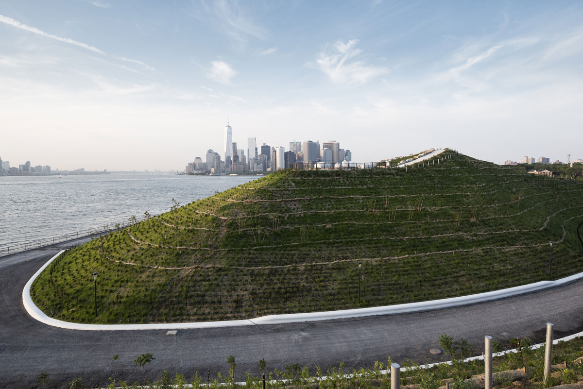 The-Hills-Governors-Island-Timothy-Schenck-10