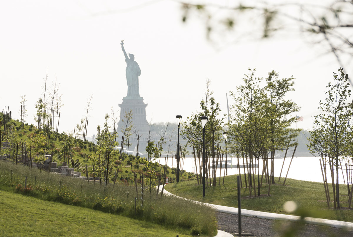 The-Hills-Governors-Island-Timothy-Schenck-2