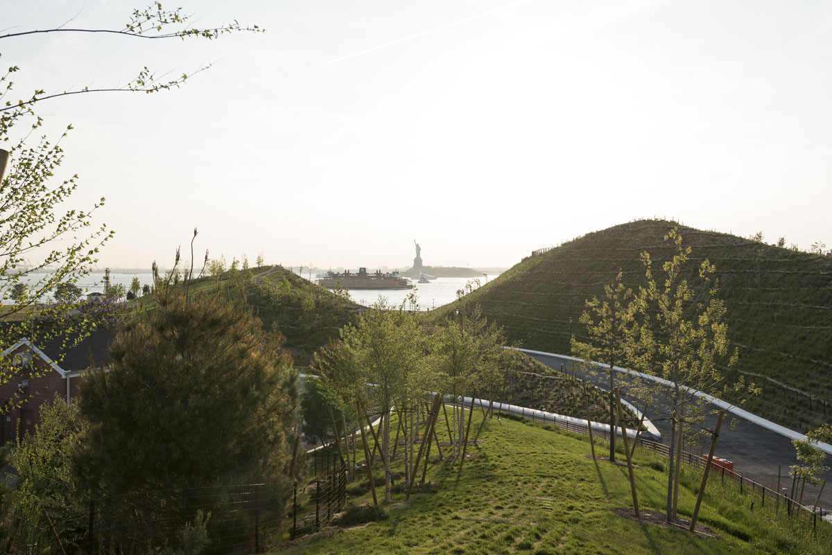 The-Hills-Governors-Island-Timothy-Schenck-5