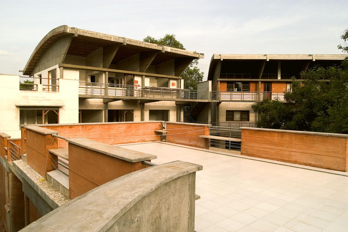 Urban-eco-community_aurovici-sercomanens_andreas-deffner