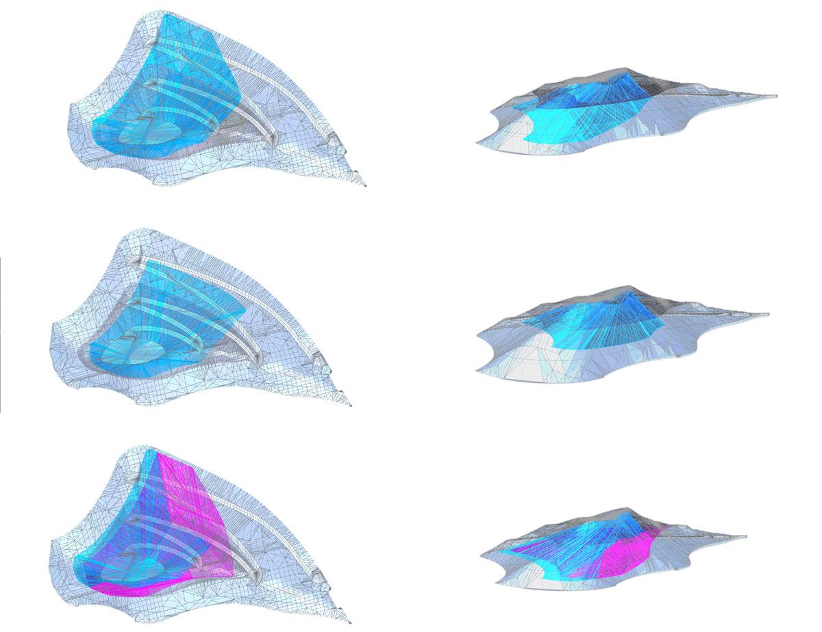 geotechnical-studies---model-shots-c-West-8