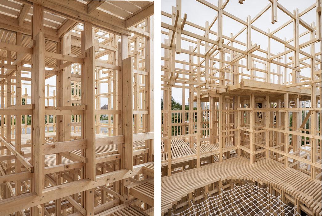 realization-Dylan-Perrenoud-_-ALICE-EPFL