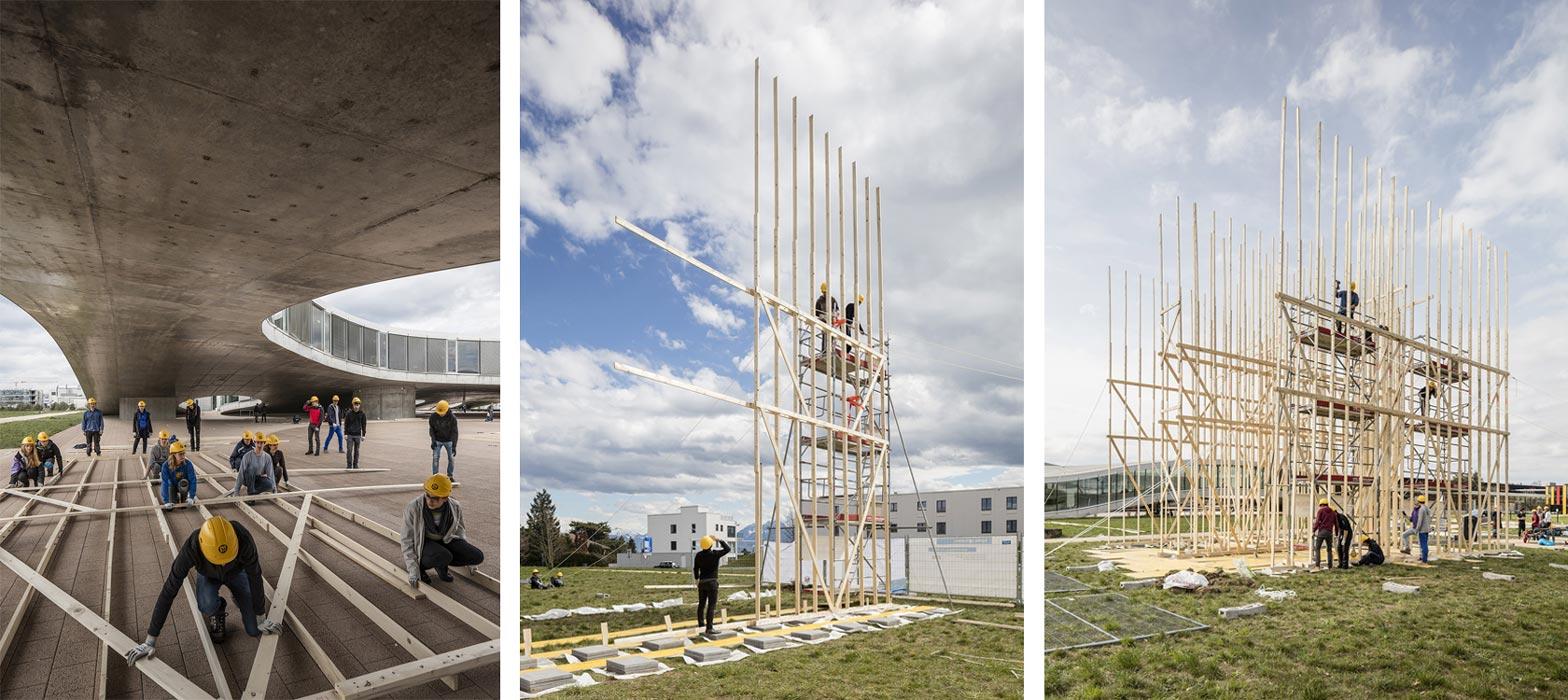 realization0-Dylan-Perrenoud-_-ALICE-EPFL