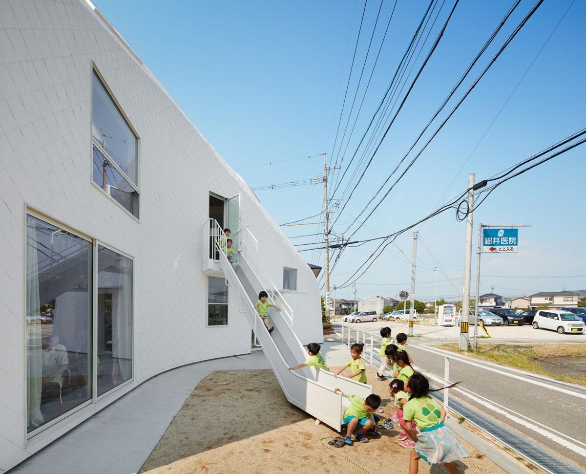 09_mad_clover-house_fuji-koji