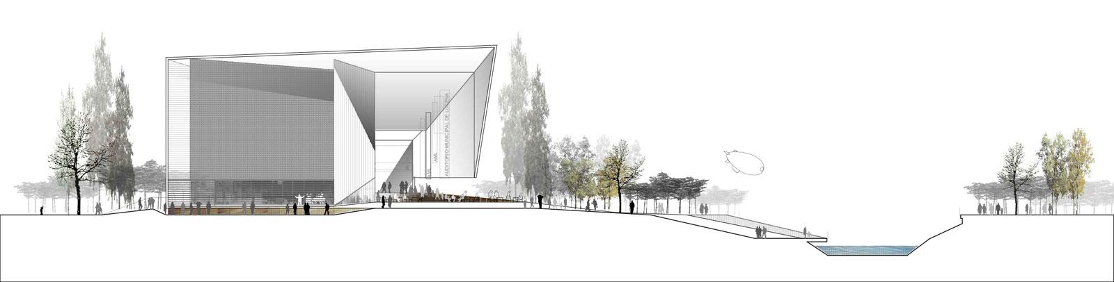 lucena_facade-entrance