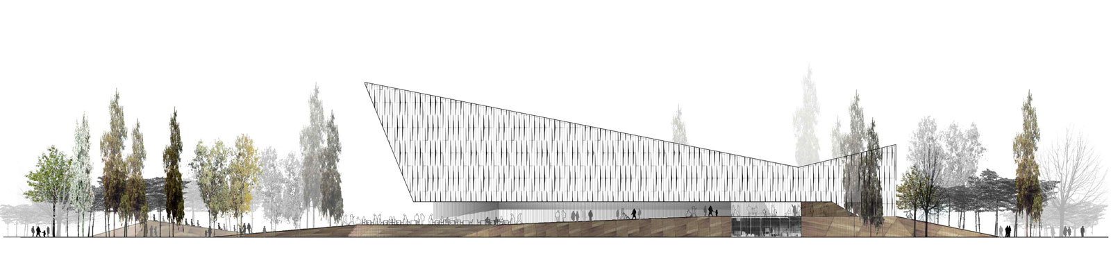 lucena_facade-river