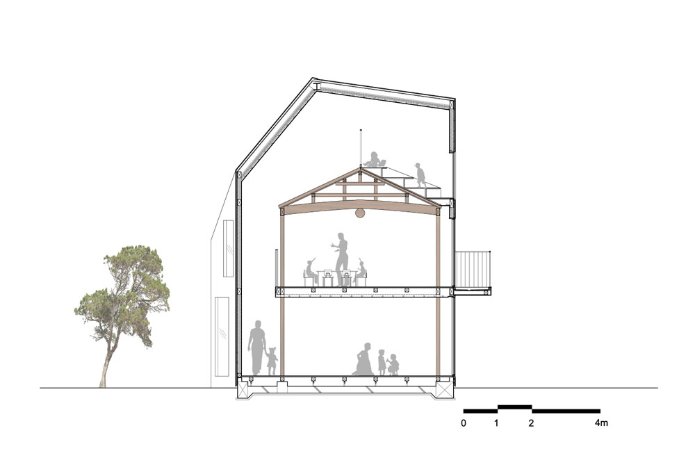 mad_clover-house_transverse-section