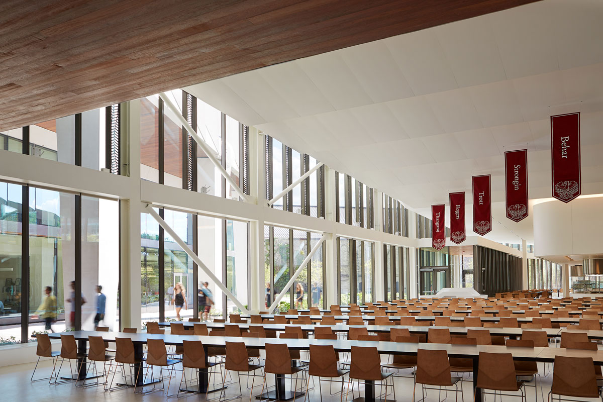 studio-gang_campus-north-residential-commons_dining-commons_by-steve-hall-copyright-hedrich-blessing