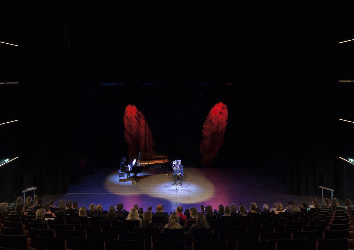 theatre_mg_7436-37