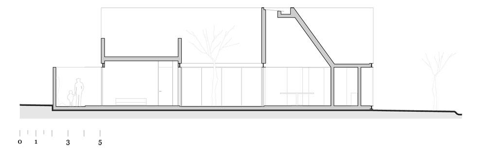 03-casa-arenas-seccion