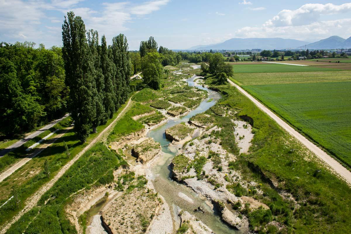 03_fabio-chironi_river_general-view