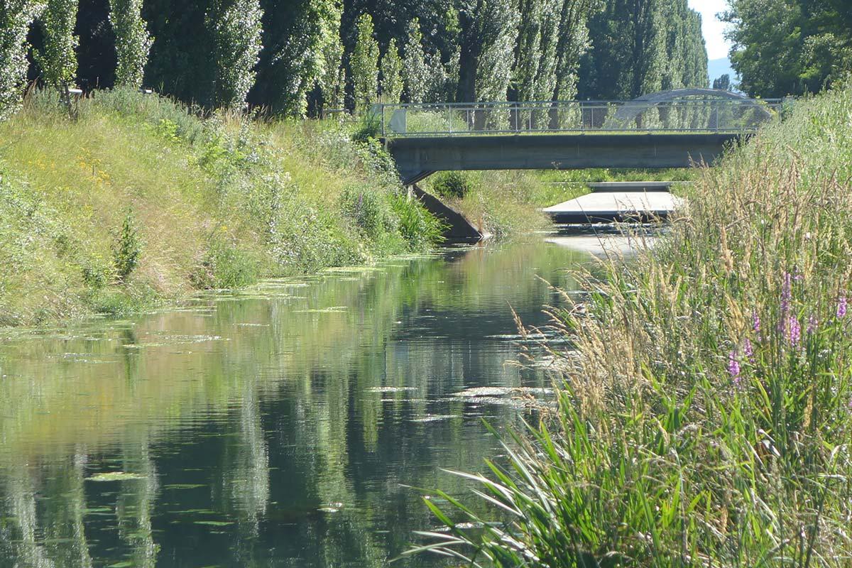 09_superpositions_water-gardens