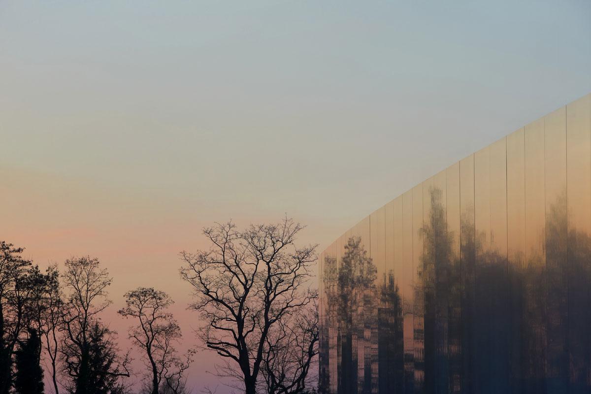 12-winterhufton-crow-2013