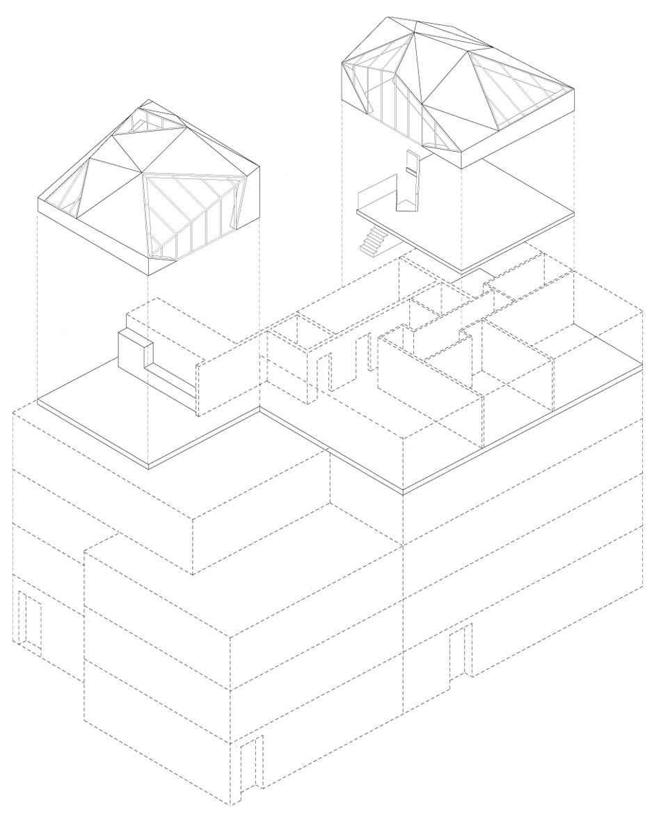 205_axo-drawing