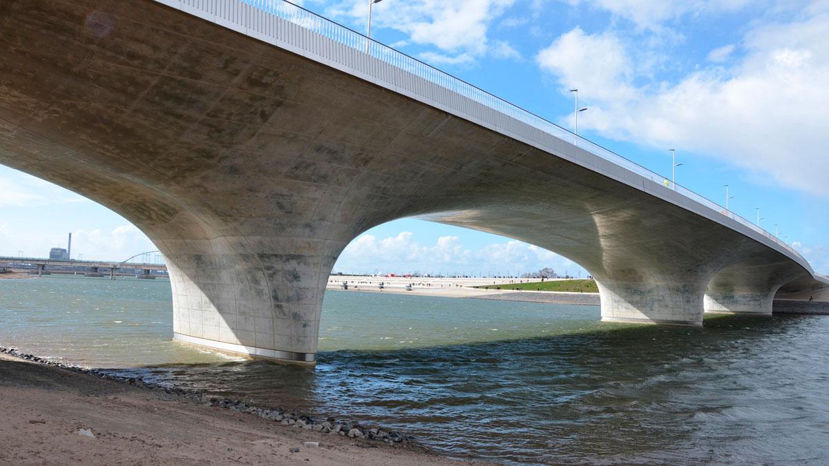 hns_bridge-2