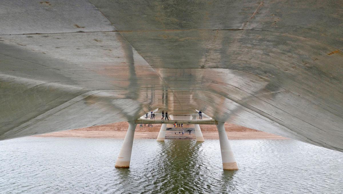 hns_bridge