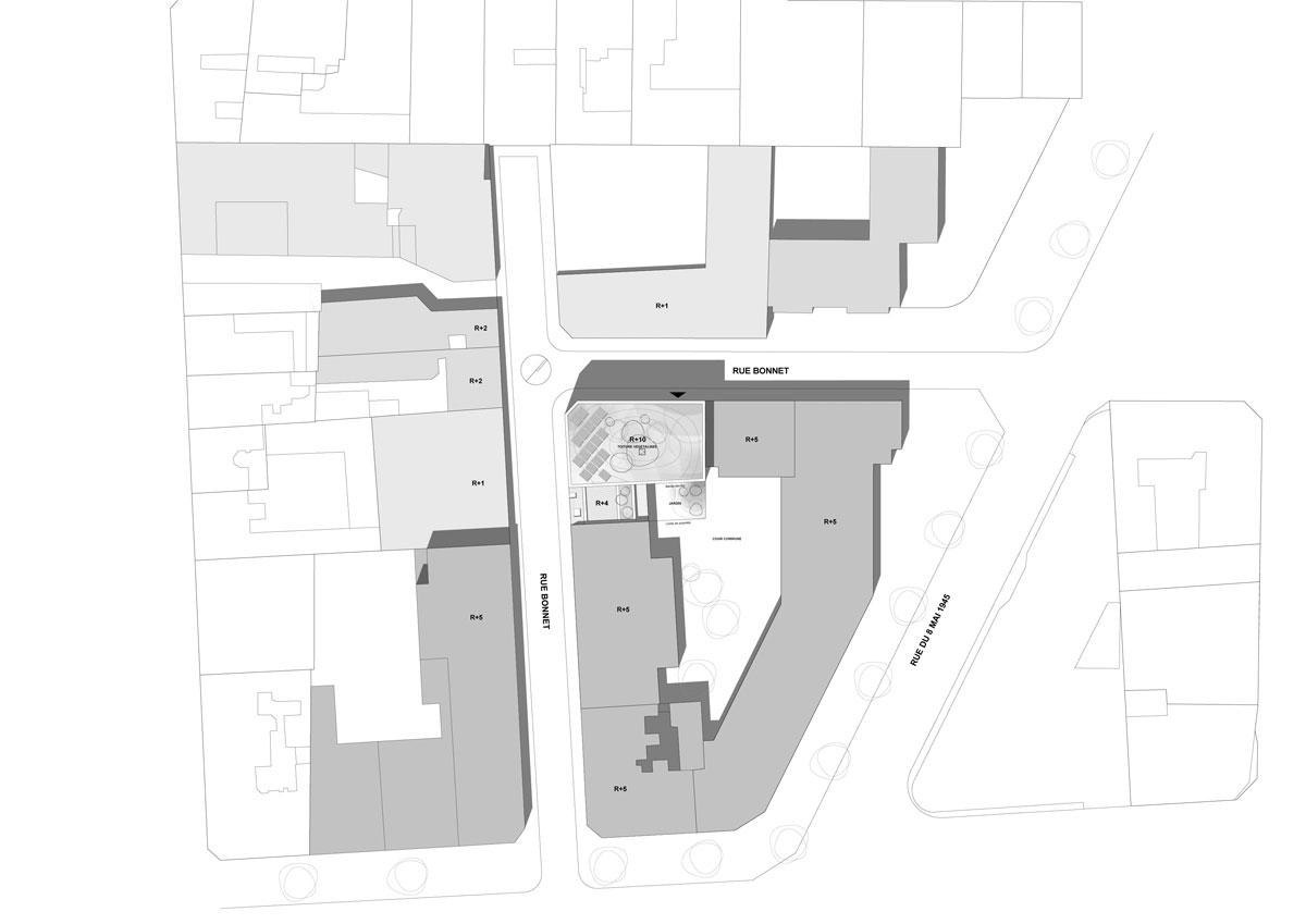 plans_rue-bonnet_plan-masse