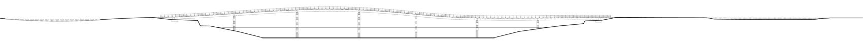 1107_650_400_doorsnede-over-brugas