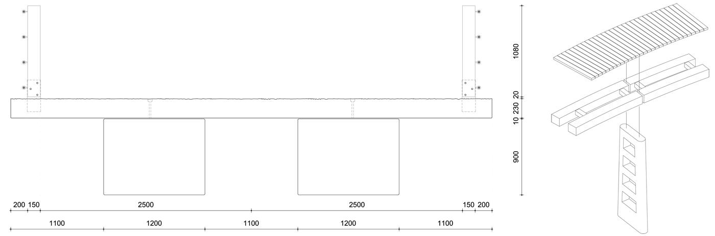 1107_650_600_deelontwerpen-brugdek