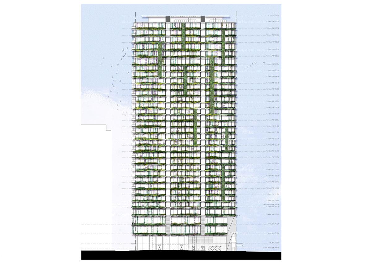 aspect-oculus_ocp_east-elevation_planting