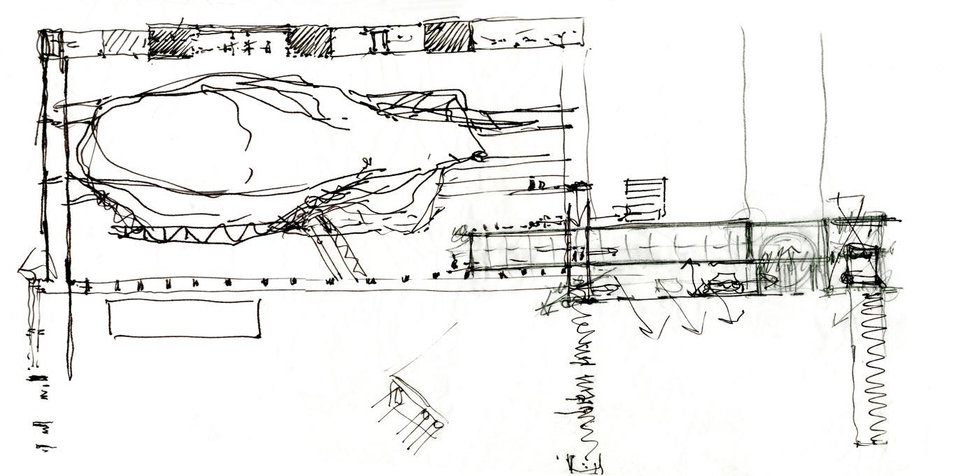 archivio-fuksas_10-p