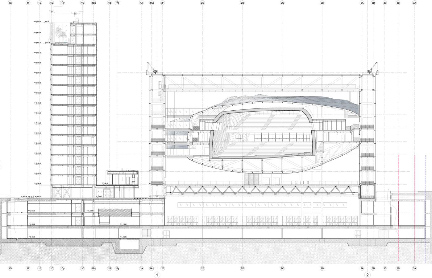 studio-fuksas_a119_se1_section-e1e1-a037
