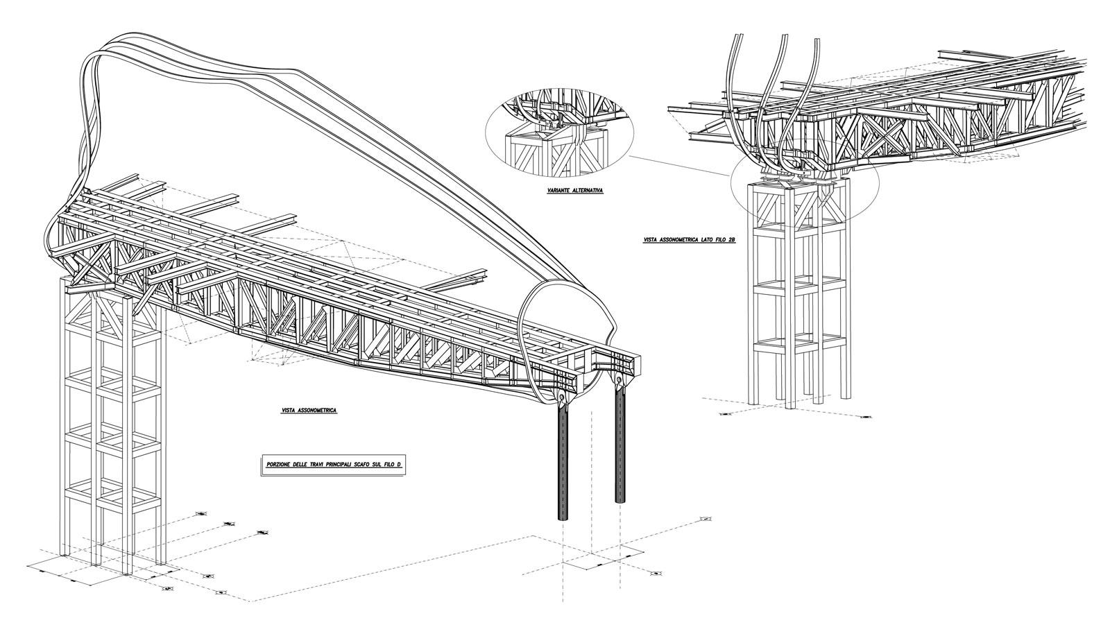 studio-fuksas_s778_det-sca_cloud-hull-structure-detail_02