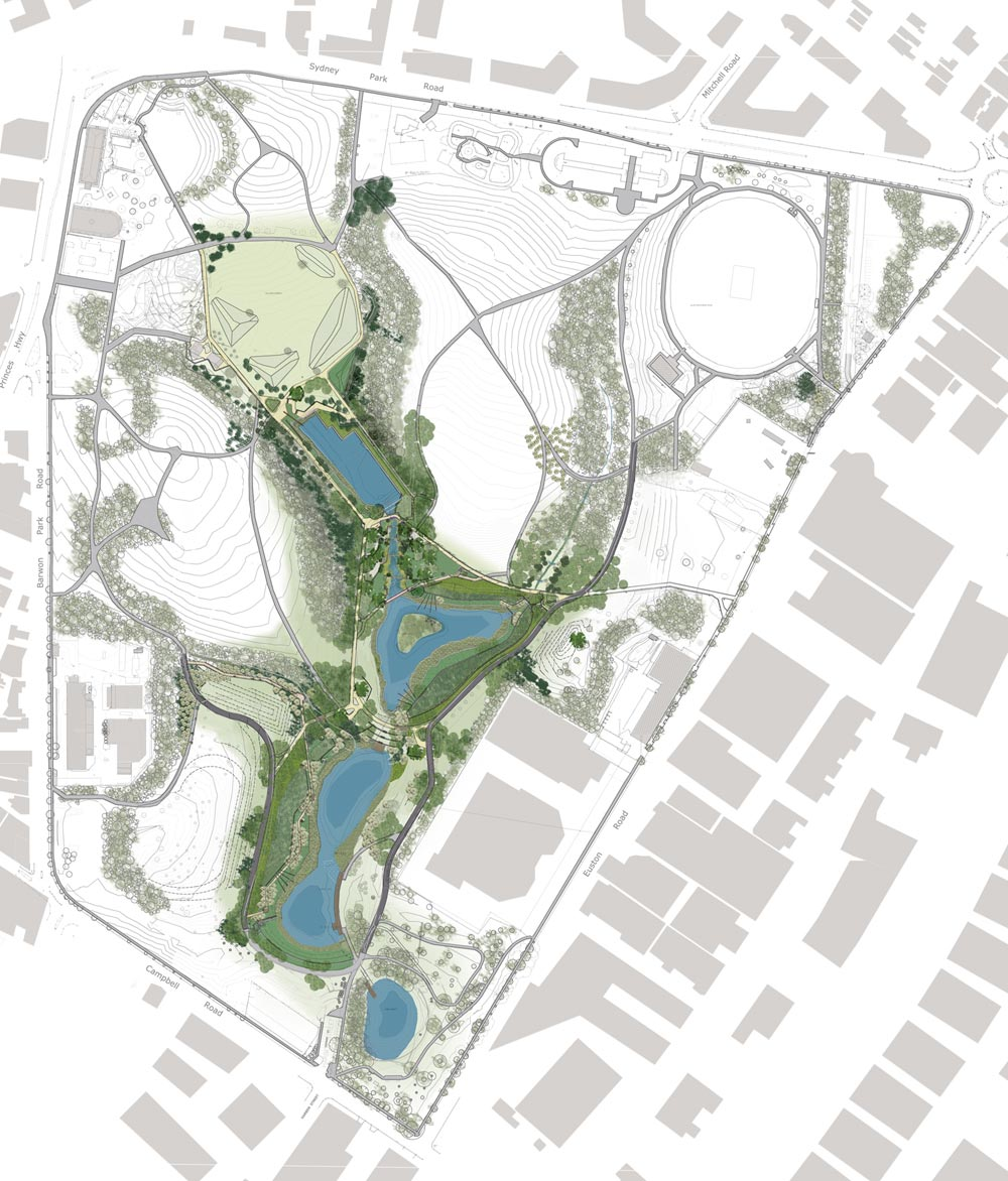 sydney-park-water-re-use-project-masterplan-by-tdep