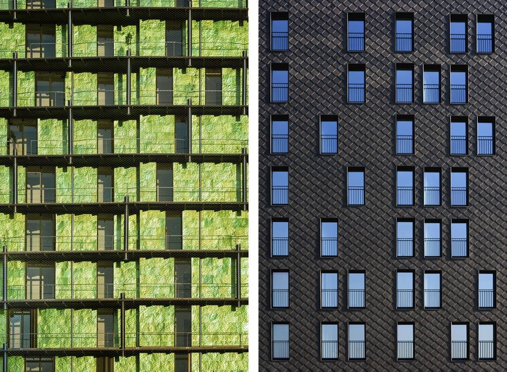 fac-m6b2tour-de-la-biodiversit_logements-r7et-fjt-pierre-lexcellent