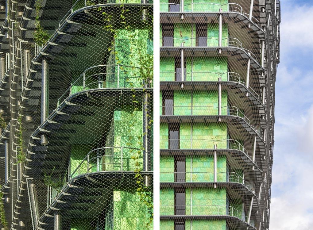 fac2-m6b2tour-de-la-biodiversit_logements-r7et-fjt-pierre-lexcellent