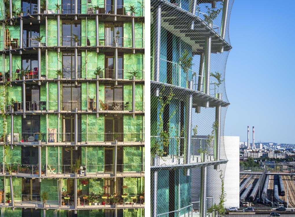 fac3-m6b2tour-de-la-biodiversit_logements-r7et-fjt-pierre-lexcellent