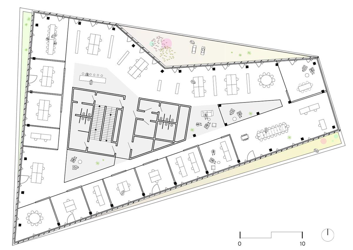 plan-lot-ya_typical-floor-plan