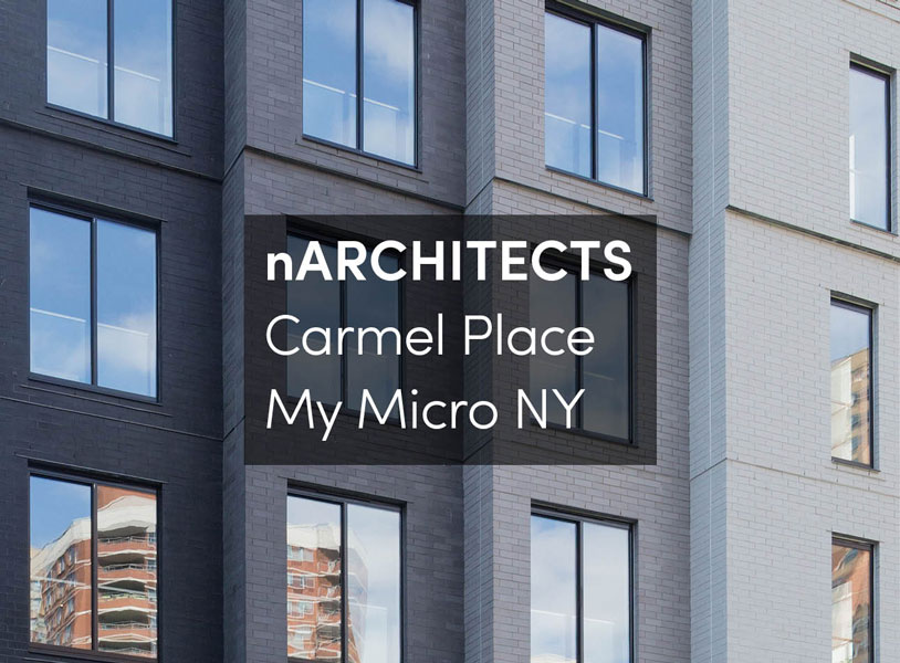 Carmel Place My Micro Ny Urbannext, City Of Carmel In Building Department